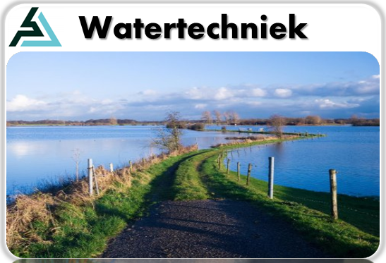 Watertechniek
